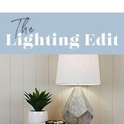 The Lighting Edit