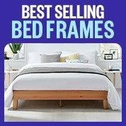 Best Selling Bed Frames