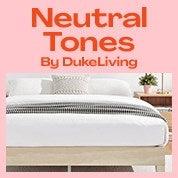 Our Duke Living Range