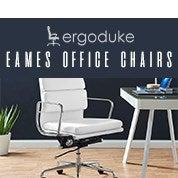 ErgoDuke Eames Office Chairs