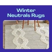 Rugs You'll Love