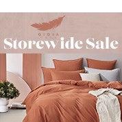 Gioia Casa Storewide Sale