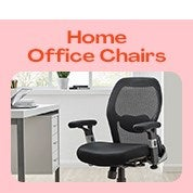 ErgoDuke Home Comfort Office Chair