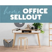Home Office Sellout