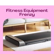Home Fitness Equipment Essentials