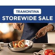 Tramontina Storewide Sale