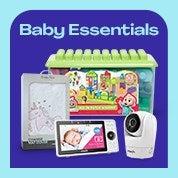 Kids' & Baby Superstore