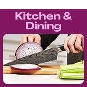 The Big Kitchen Price Blitz
