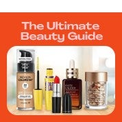 The Best of Beauty