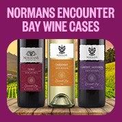 Wine Bulk Packs