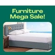 Furniture Price Blitz