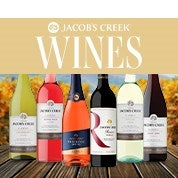 Jacobs Creek Wines