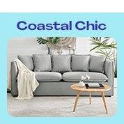 Coastal Chic