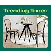 Trending Tones