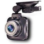 Car Dash Cameras