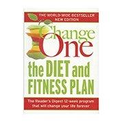 Family & Health Books