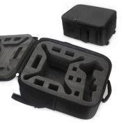Camera Cases & Bags