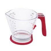 Measuring Cups & Jugs