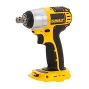Power Drills