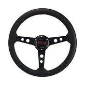 Vehicle Steering Wheels