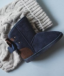 Women's UGG Boots & Slippers