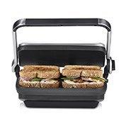 Sandwich Presses