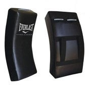 Boxing Pads & Shields