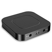 Audio Transmitters & Receivers