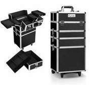 Makeup Trolleys