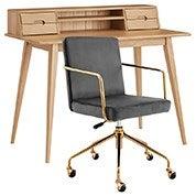 Office Furniture Sets