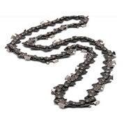 Chainsaw Chains & Bars