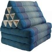 Thai Cushions