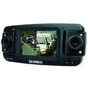Car Reversing Cameras & Beepers