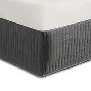 Bed Valances & Wraps