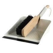 Dustpans & Brooms