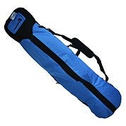 Sport Kit Bags