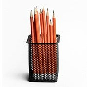 Writing & Drawing Instruments