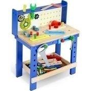 Toy Workshops & Tools