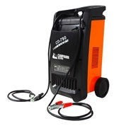 Vehicle Battery Tools