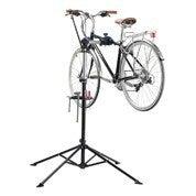 Bicycle Repair Stands