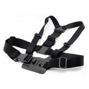 Camera Harnesses & Belts