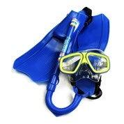 Diving & Snorkelling
