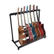 Guitar Stands & Racks