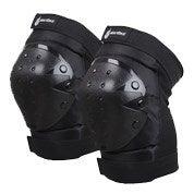 Skate Protective Gear