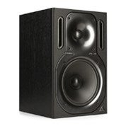 Studio Monitors & Table Speakers
