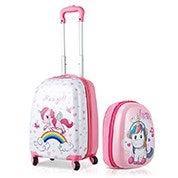 Kid's Suitcases