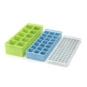Ice Cube Trays & Moulds