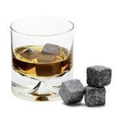 Drink Chillers & Whisky Stones