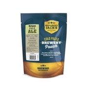 Beer Brewing Kits
