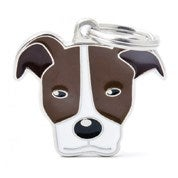 Pet Collar Accessories